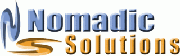 NOMADIC_SOLUTIONS