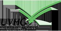 Logo-Universite_Valenciennes