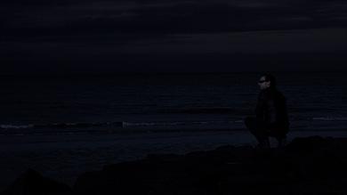 Manche-JW-Rochers-Nuit-B-Small-01.jpg