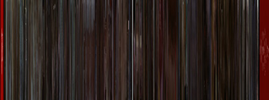 MovieBarCode-In_the_Mood_for_Love-01.jpg