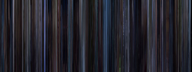 MovieBarCode-Lost_in_Translation-01.jpg
