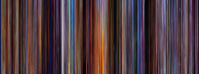 MovieBarCode-Speed_Racer-01.jpg