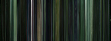 MovieBarCode-The_Matrix-01.jpg