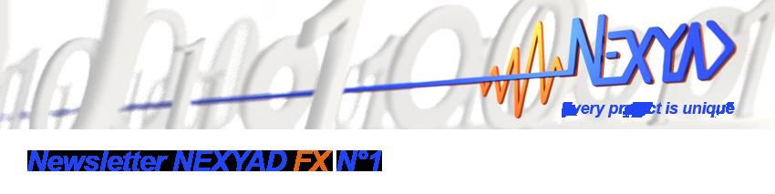 NEWSLETTER-FX-001