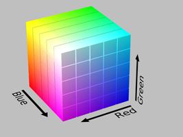 cube_rgb