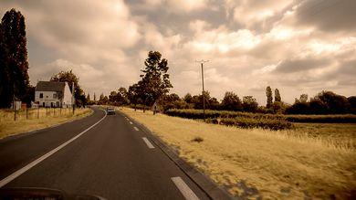 road-300