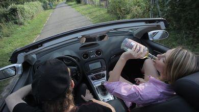 road-back