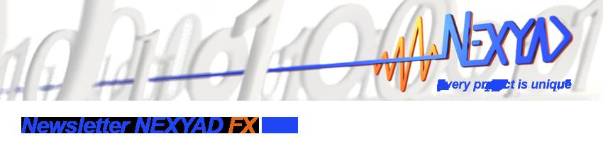 NEWSLETTER-FX-004