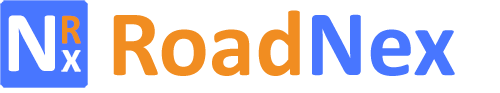 RoadNex