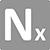 NEXYAD Analytics