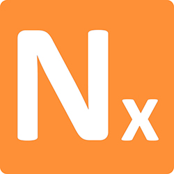 Nexyad Visual Effects